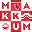 Beleef het in Makkum! Logo